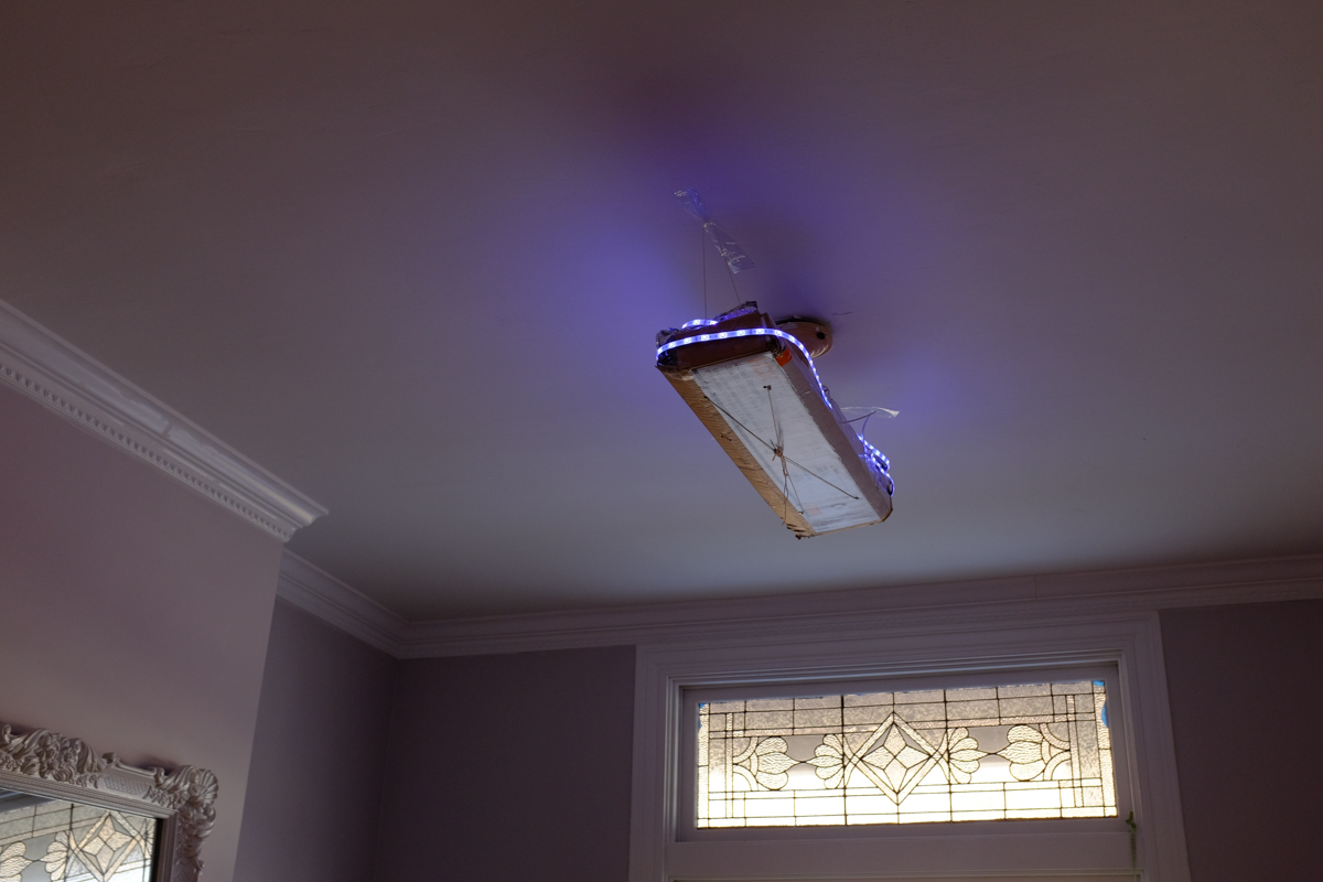 diy led strip lighting. Philips Hue, Wifi, Lights, Philips, Strip Diy, Pendant, Diy Led Lighting E