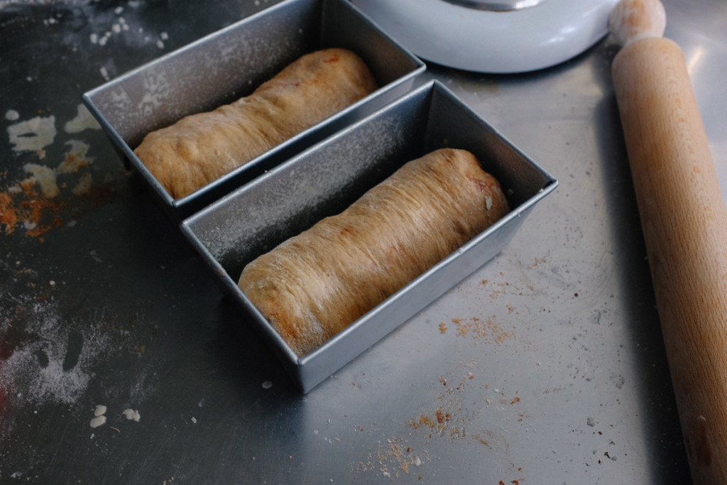 cinnanon-swirl-mini-loaves-5