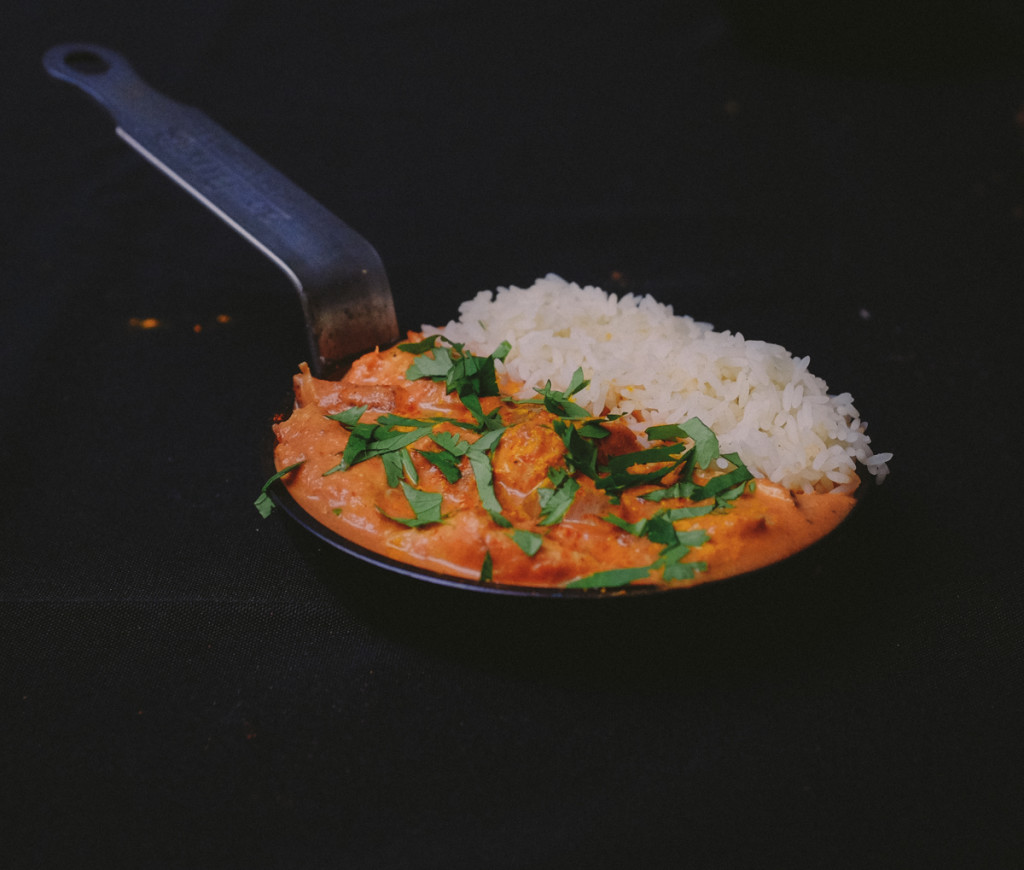chicken tikka masala, indian food, comfort food, food photography, indian recipe, homemade indian, cooking